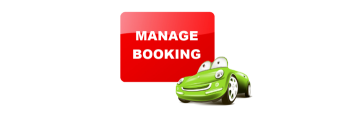 click to manage your car hire booking